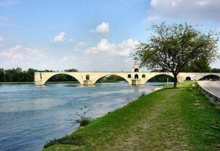 06f98-avignon_pont