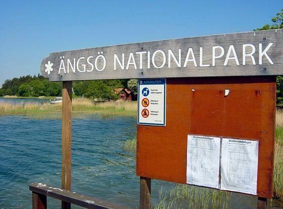 3372433-aengsoe_national_park-aengsoe