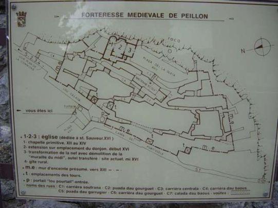 993f1-peillon03