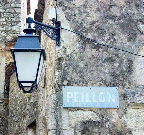 c60fe-peillon04