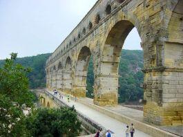 fa037-pont_du_gard05