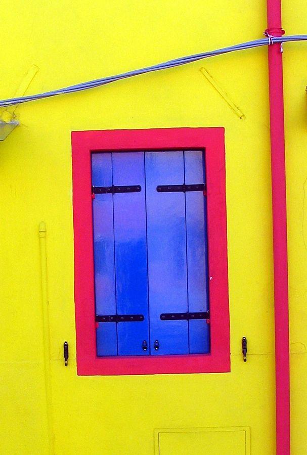 img_1689-window