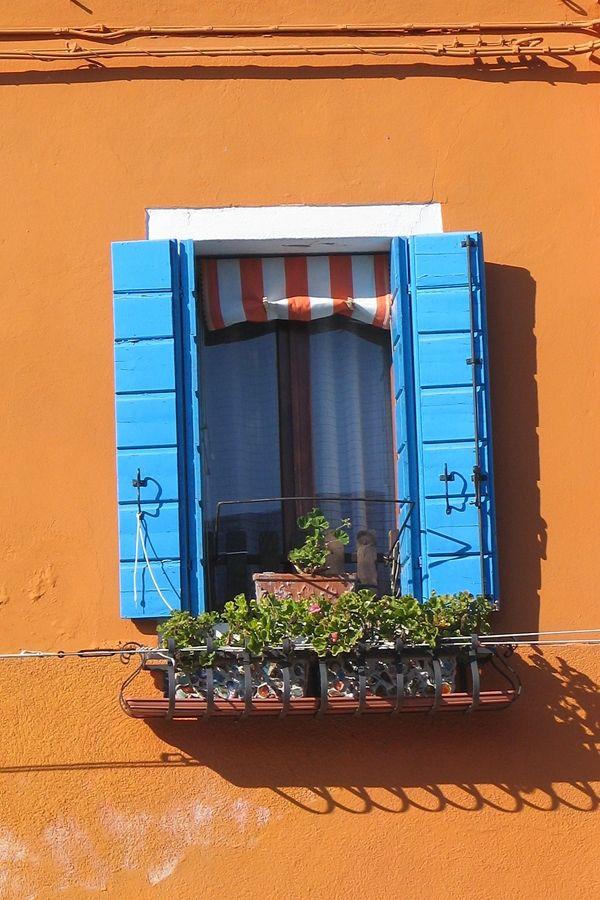 img_1692-window