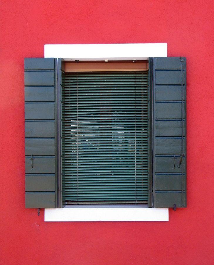 img_1693-window