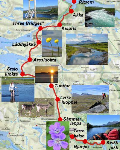 padjelanta_map_vt